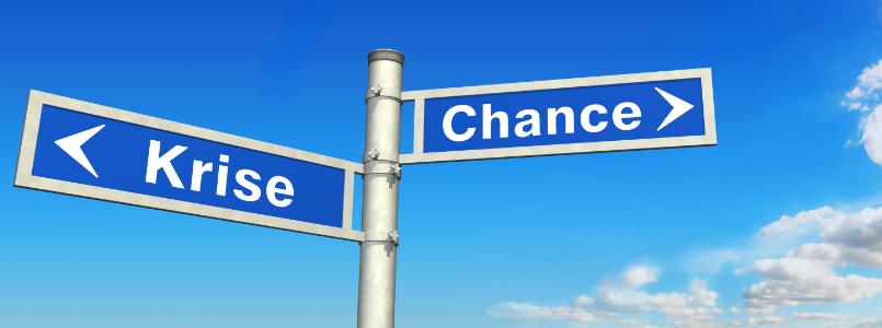 Wegweiser-Krise-Chance