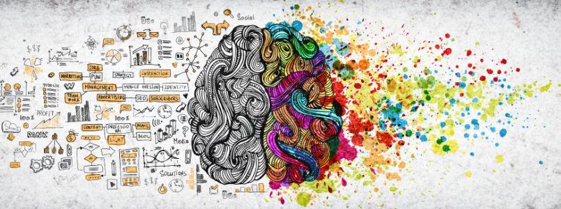 Warum wir das Unbewusste brauchen um selbstwirksam zu handeln