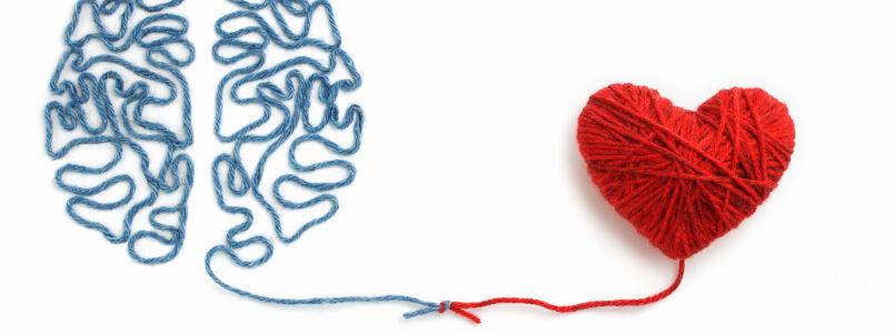Die Macht des Unbewussten - das emotionale Erfahrungsgedächtnis