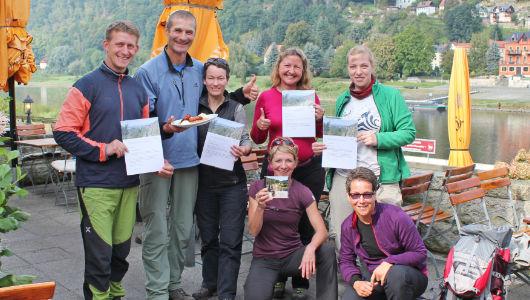 trekn-learn-zrm-trekking-saesische-schweiz-10