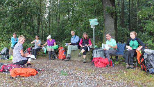 trekn-learn-zrm-trekking-saesische-schweiz-11