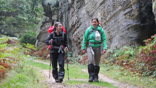 trekn-learn-zrm-trekking-saesische-schweiz-2