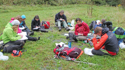 trekn-learn-zrm-trekking-saesische-schweiz-3