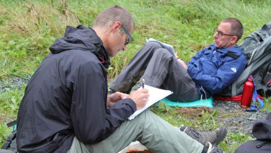 trekn-learn-zrm-trekking-saesische-schweiz-4