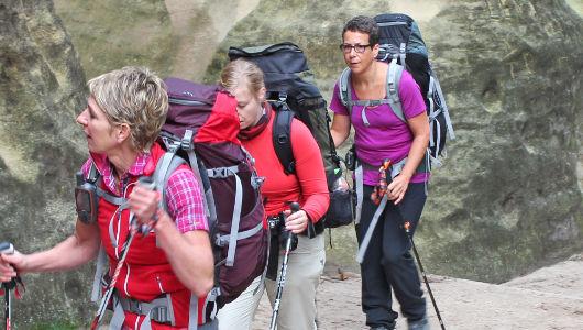 trekn-learn-zrm-trekking-saesische-schweiz-5