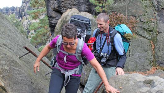 trekn-learn-zrm-trekking-saesische-schweiz-6