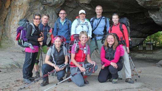 trekn-learn-zrm-trekking-saesische-schweiz-7