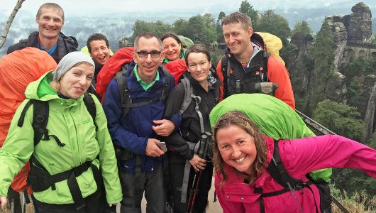 trekn-learn-zrm-trekking-saesische-schweiz-bastei